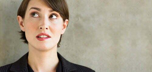 Как распознать ложь при помощи языка тела