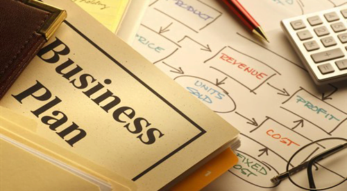 Бизнес Процесс Продажи
