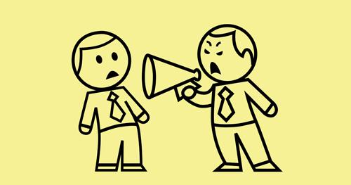 management advices