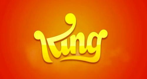 Обзор компании King: сохранит ли король корону?