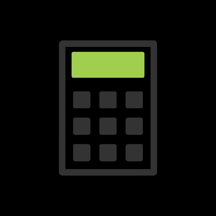 account accounting application balance book keepin