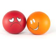 Как использовать силу негативного мышления