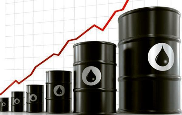Как оценивать нефтегазовые компании