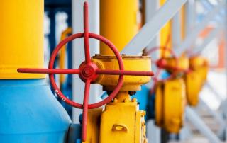 Как проводить анализ нефтегазовых компаний