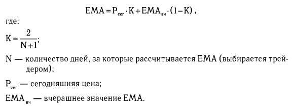ema_formula