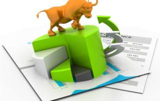 analyze-market-sectors