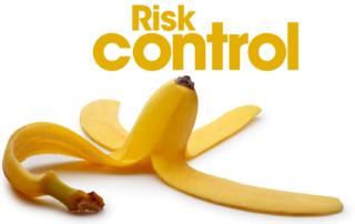 risk-control
