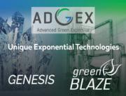 adgex