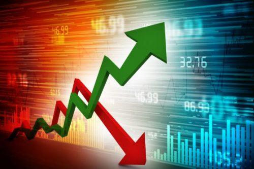 Что проверить до того, как покупать акции? 7