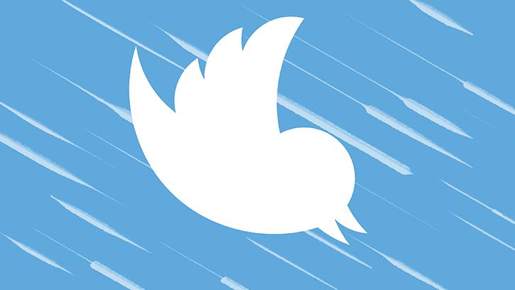 Покупать ли акции Twitter после падения на 20%?