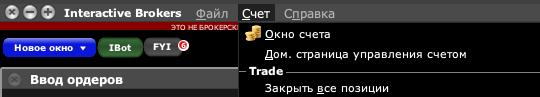 2020 05 01 15 46 08