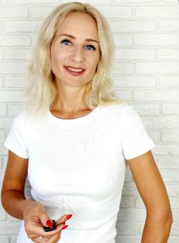 Оксана Гафаити, Mindspace.ru