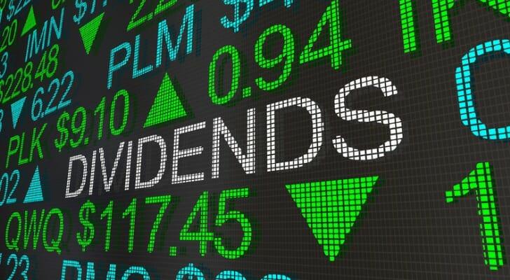 CHto nuzhno znat o dividendah