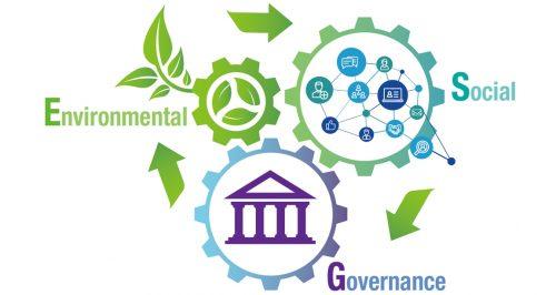 Что такое ESG-инвестиции и как выбрать ESG-фонды? 3