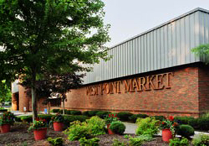 West Point Market